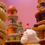 Food&Art, Cibus ArteParma