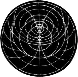 paolo ferro sistema solare